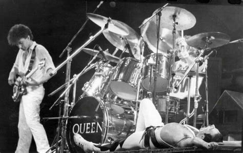 17 Best images about Freddie Mercury on Pinterest ...
