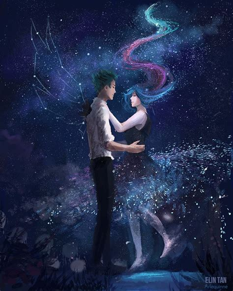 17 Best images about Galaxy Art♡ on Pinterest | Astronauts ...