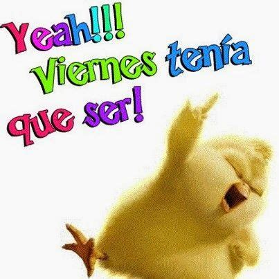17 Best images about GRACIAS! LINDAS FRASES on Pinterest ...