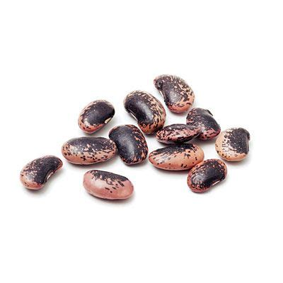 17 Best images about Heirloom Beans on the rise on ...