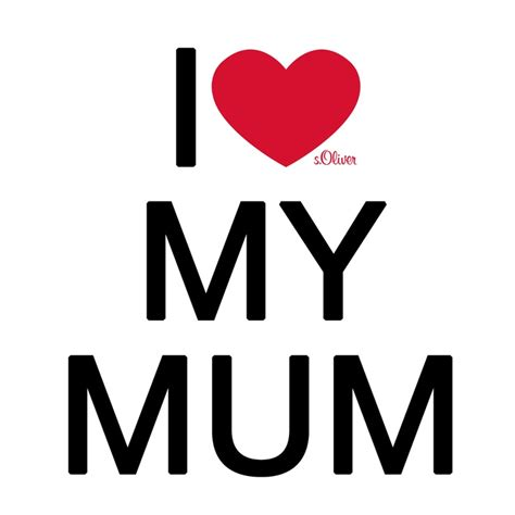 17 Best images about I love my mummy on Pinterest | My mom ...