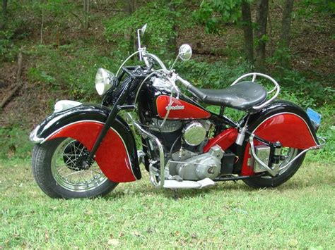 17 Best images about Indian motorcycles on Pinterest ...