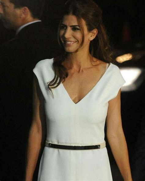 17 Best images about Juliana Awada on Pinterest | Blazers ...