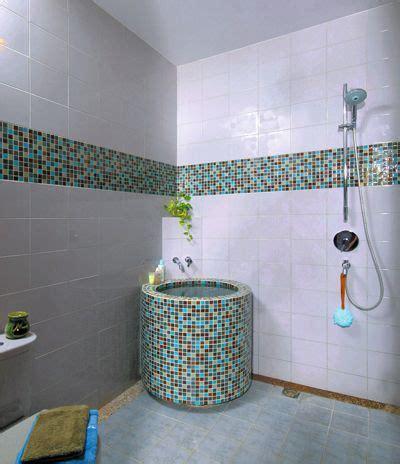 17 Best images about Kamar Mandi Minimalis Interior Desain ...