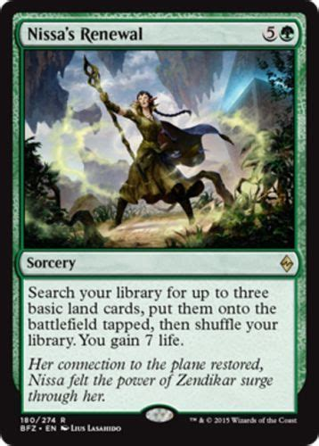 17 Best images about Magic the Gathering decks on ...