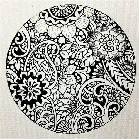 17 Best images about mandalas on Pinterest   Dibujo, Back ...