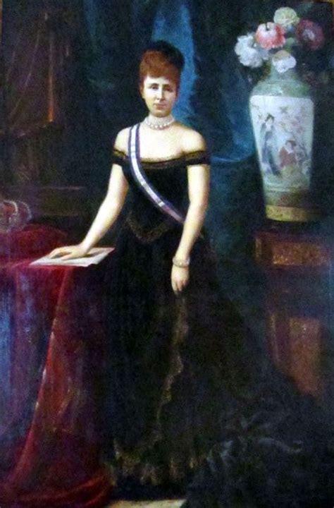 17 Best images about MARIA CRISTINA DE HABSBURGO SEGUNDA ...
