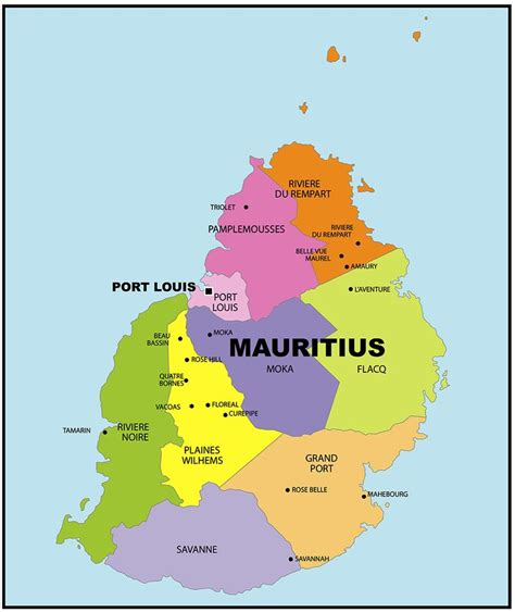 17 Best images about Mauritius on Pinterest | Quad ...