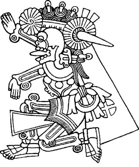 17 Best images about Mayan, Aztec, Incan & Olmec art ...