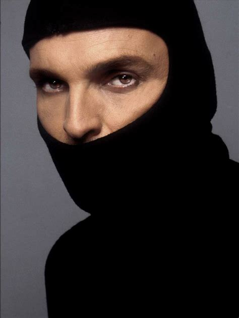 17 Best images about Miguel bose on Pinterest ...
