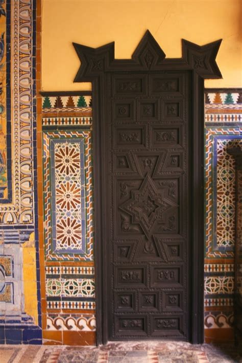 17 Best images about Moorish Architecture on Pinterest ...