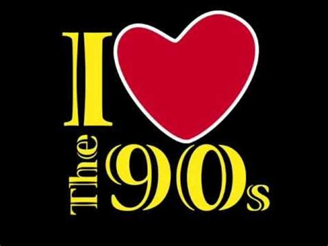 17 Best images about Música de los 90 on Pinterest ...