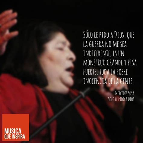 17 Best images about MUSICA QUE INSPIRA on Pinterest ...