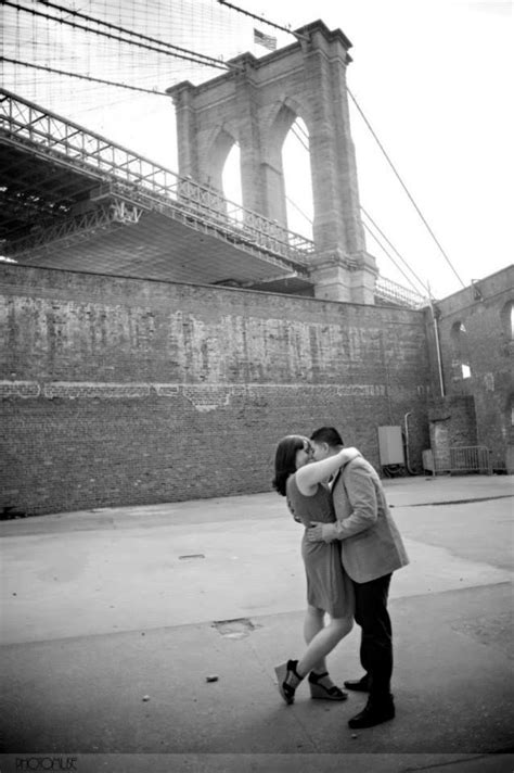 17 Best images about Our Favorite NYC Proposal Locations ...