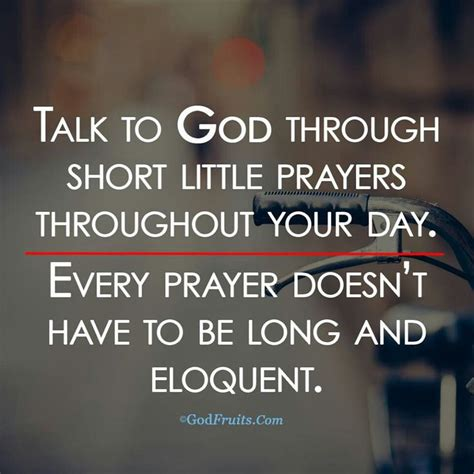 17 Best images about prayer on Pinterest   Count, Peace ...