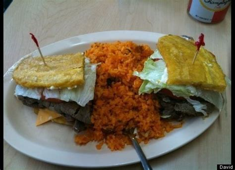 17 Best images about Puertorican food on Pinterest ...