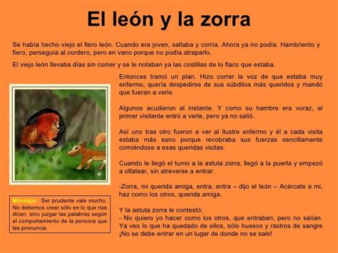 17 Best images about ReFLexIonEs on Pinterest | Amigos, No ...