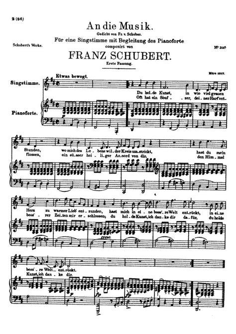 17 Best images about Schubert on Pinterest