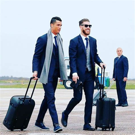 17 Best images about sergio ramos on Pinterest | World cup ...