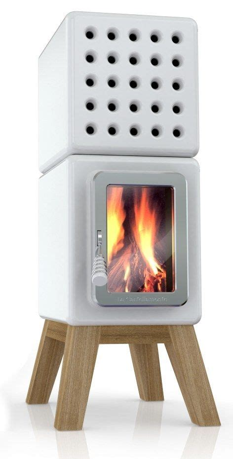 17 Best images about small pellet stoves on Pinterest ...