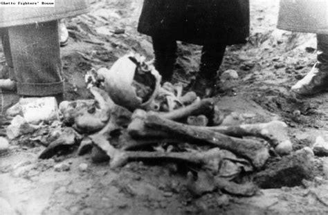 17 Best images about Sobibor Death Camp.... on Pinterest ...