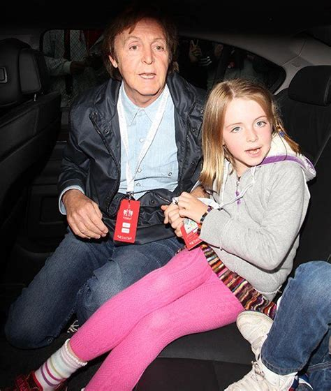 17 Best images about STARS AND THEIR GRANDCHILDREN on ...