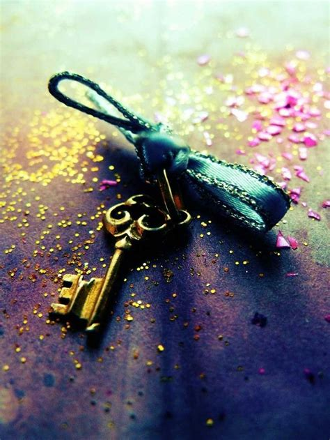 17 Best images about The Magic Key on Pinterest | Key ...
