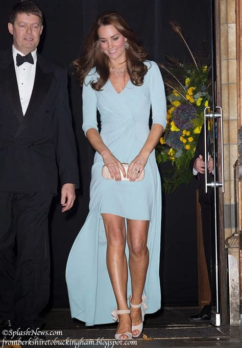 17 Best images about The Middletons on Pinterest   Friend ...
