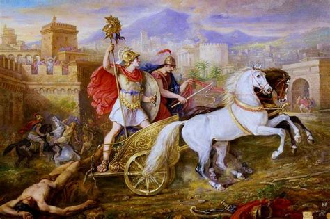 17 Best images about The Trojan War on Pinterest ...