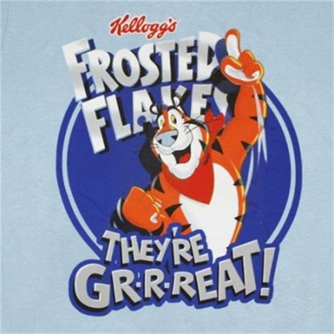 17 Best images about Tony the tiger on Pinterest | Auction ...