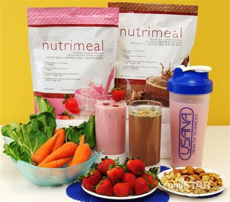 17 Best images about USANA! on Pinterest | Early morning ...