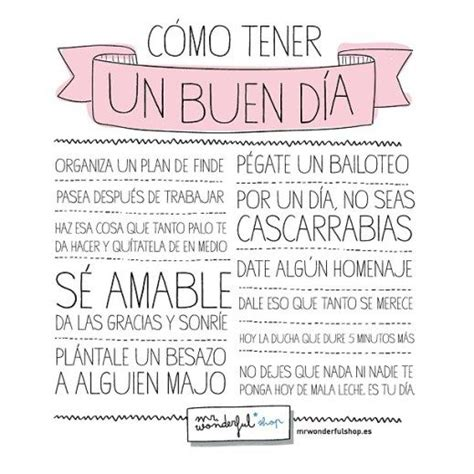 17 Best images about VERITATS VERDADERES on Pinterest ...