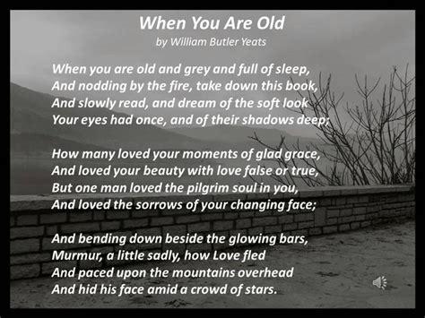 17 best images about William Butler Yeats Irish poet on ...