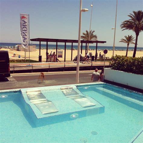 17 best RH Bayren Hotel & SPA   Gandía images on Pinterest ...