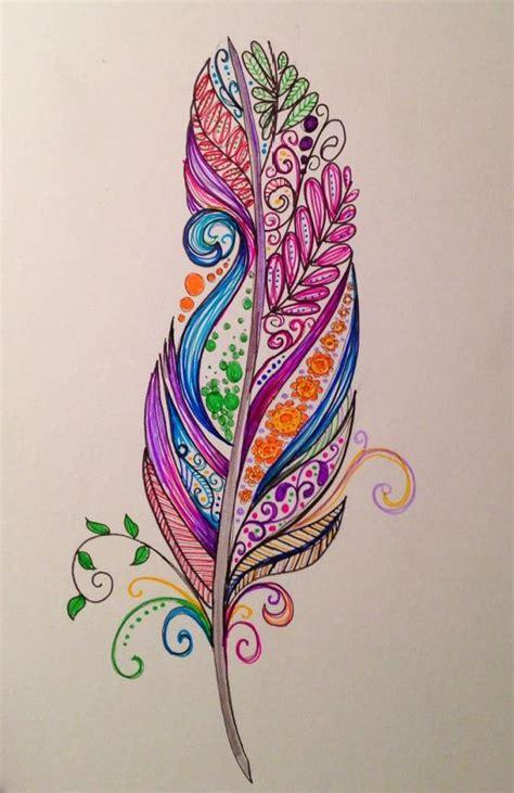 17+ ideas about Foot Tattoos on Pinterest | Tattoos on ...
