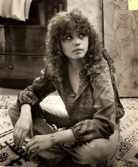 17+ ideas about Maria Schneider on Pinterest | Maria ...