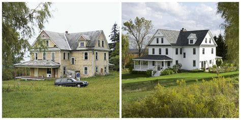 17 Ideas about Remodeling an Old House   Rafael Home Biz ...