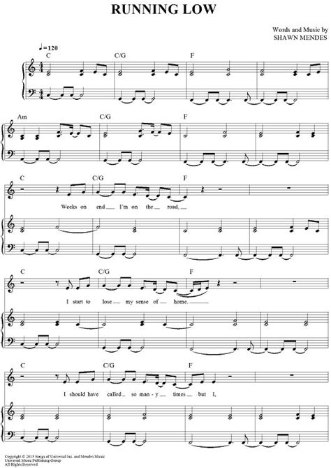 17+ images about Popular Sheet Music on Pinterest | Ariana ...