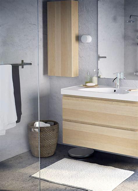 17 mejores ideas sobre Baño Ikea en Pinterest | Cuarto de ...