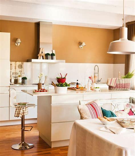 17 mejores ideas sobre Cocinas Rústicas Modernas en ...