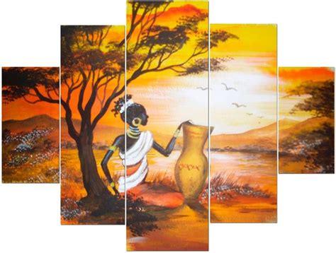 17 mejores ideas sobre Cuarto Africano en Pinterest ...