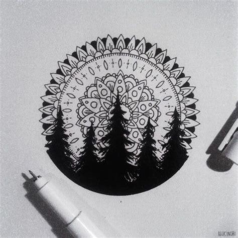 17 mejores ideas sobre Dibujos Blanco Y Negro en Pinterest ...