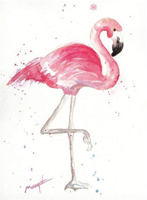 17 mejores ideas sobre Dibujos De Rosas en Pinterest ...