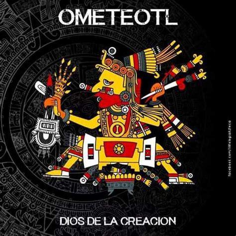 17 mejores ideas sobre Dioses Aztecas en Pinterest | Maya ...