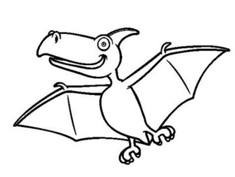 17 mejores ideas sobre Ilustración De Dinosaurios en ...