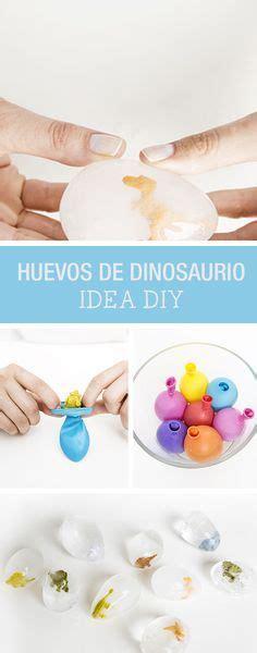 17 mejores ideas sobre Juegos Con Globos De Agua en ...