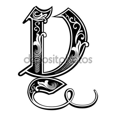 17 mejores ideas sobre Letras Goticas Para Tatuajes en ...