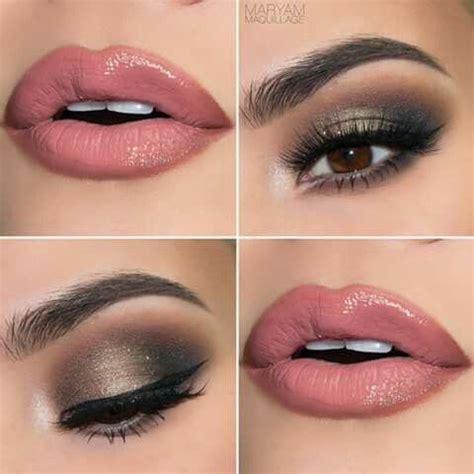 17 mejores ideas sobre Maquillaje Para Piel Trigueña en ...