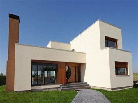 17 mejores ideas sobre Modelos De Casas Prefabricadas en ...