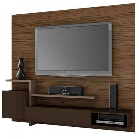 17 mejores ideas sobre Muebles Para Tv Modernos en ...